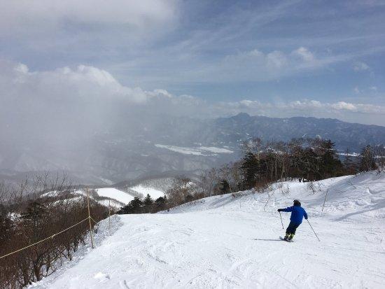 Snowpal Oguna Hotaka