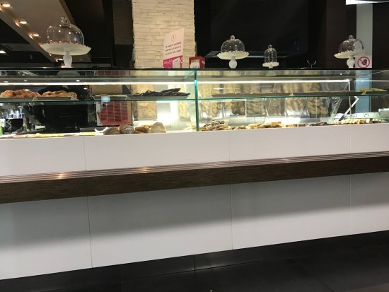 San Vitaliano中式料理餐廳