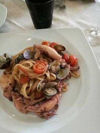 Grassobbio, Italia: IMG-20170226-WA0006_large.jpg