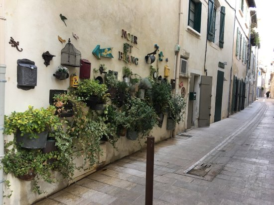 St-Rémy-de-Provence, Frankreich: photo0.jpg