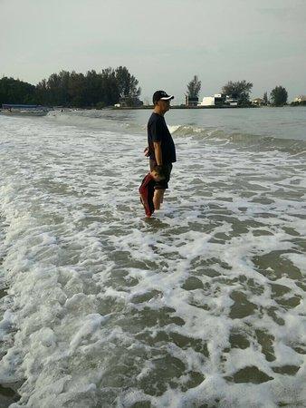 The Grand Beach Resort: photo0.jpg