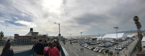Santa Monica Pier: photo1.jpg