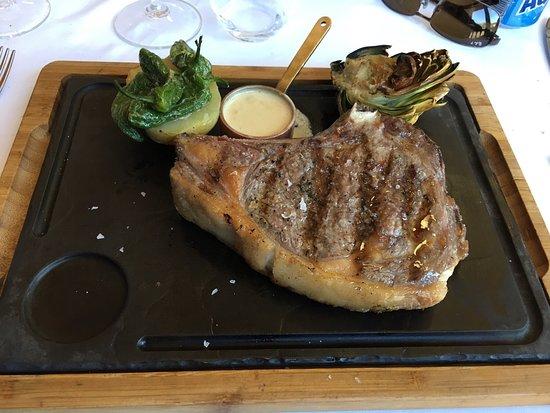 Restaurant Can Jepet: photo1.jpg