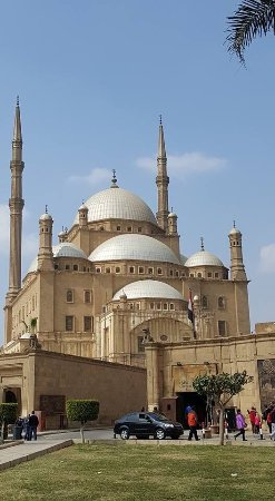 Real Egypt Day Tours: photo3.jpg