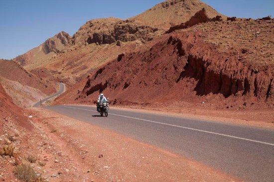 Medinatours Tours - Day Tours : photo3.jpg