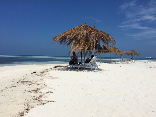 Ameera Maldives Photo