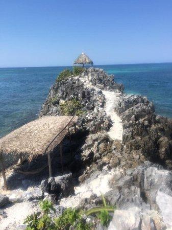Paya Bay Resort: photo2.jpg
