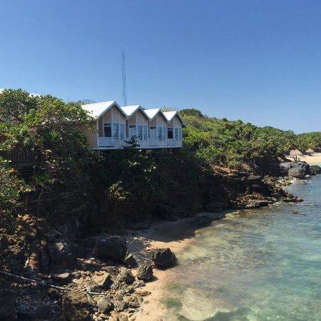 Paya Bay Resort: photo3.jpg