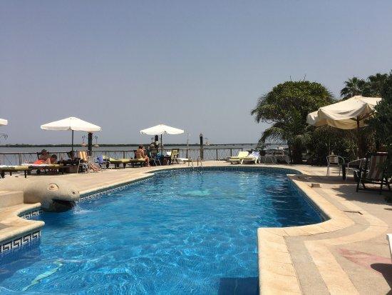 Ziguinchor, Senegal: photo4.jpg