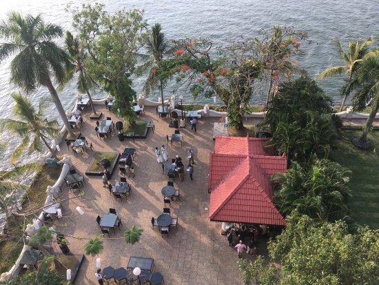 Vivanta by Taj - Malabar照片