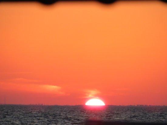 "Sailing Catamaran Sirius : Sunset Sail on the Sailing Catamaran ""Sirius"" in Marathon FL"