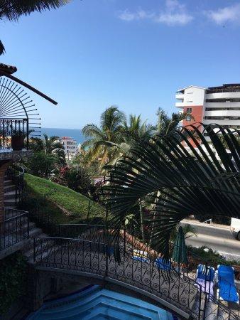 Casa Anita y Corona del Mar: photo0.jpg