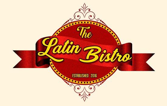 Riverview, FL: Latin Bistro