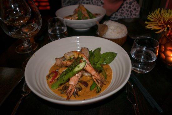 Restaurant Sawan, Oslo - Restaurant Reviews, Photos & Phone