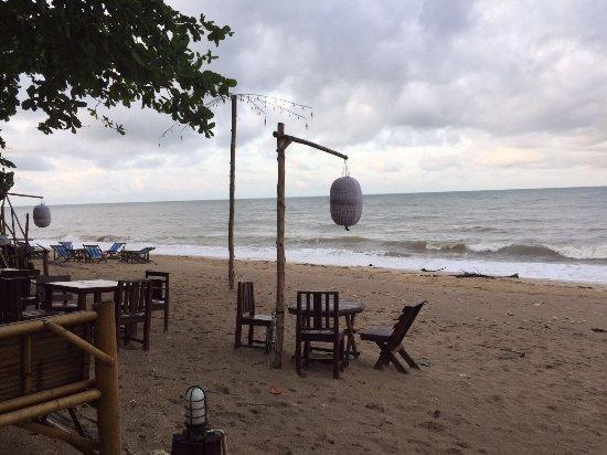 Klong Khong Beach Resort: photo6.jpg