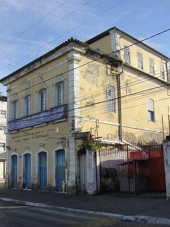 Caetano Veloso Art Gallery & Museum