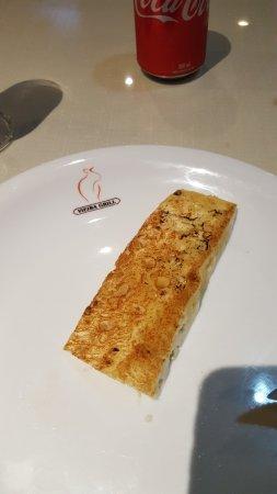 Photo of Restaurant Churrascaria Família Schneider at Avenida Ministro Victor Konder 1250, Itajai 88301-701, Brazil