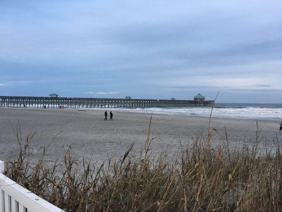 Folly Beach, Carolina Selatan: photo0.jpg