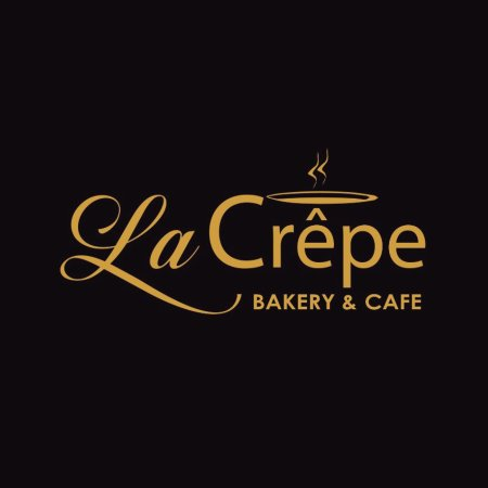 La Crepe Bakery & Cafe