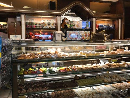 immagine Bar 900 In Trapani