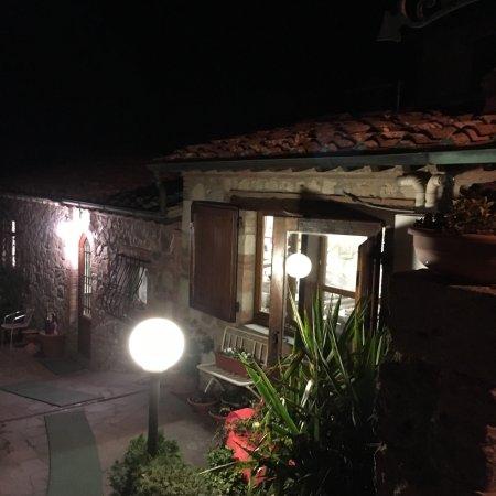 Orgia, Italia: photo1.jpg