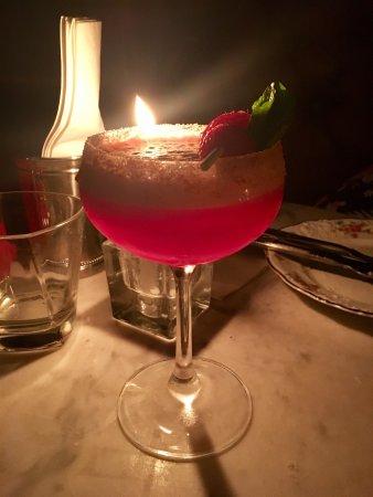 Vintage Cocktail Club: photo1.jpg