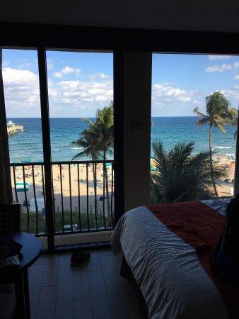 Wyndham Deerfield Beach Resort: photo0.jpg