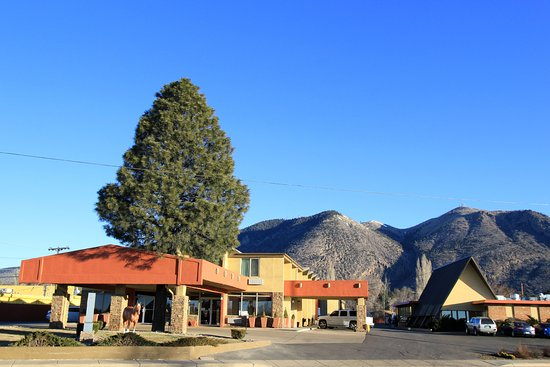 Best Hotel Deals In Flagstaff Az