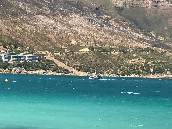 Hout Bay, Güney Afrika: photo1.jpg