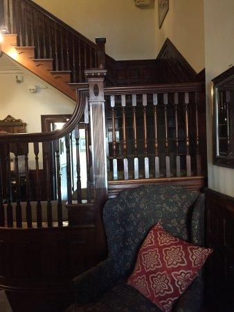 Beacon Inn: photo0.jpg