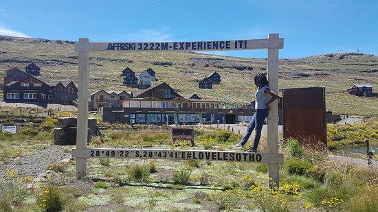 AfriSki Ski and Mountain Resort: photo2.jpg