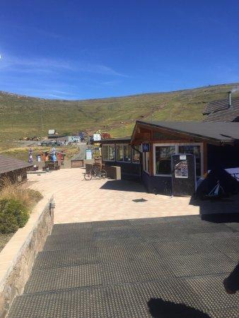 AfriSki Ski and Mountain Resort: photo3.jpg