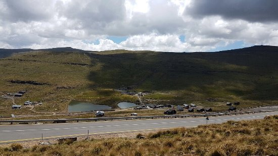 Afriski Mountain Resort: photo6.jpg