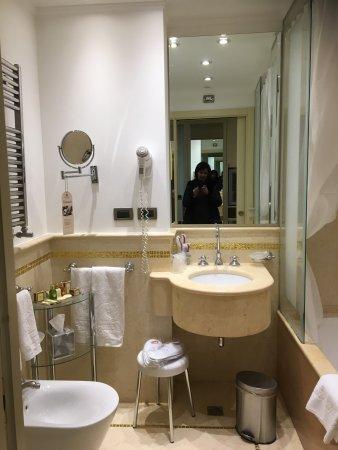 Hotel a La Commedia: photo6.jpg