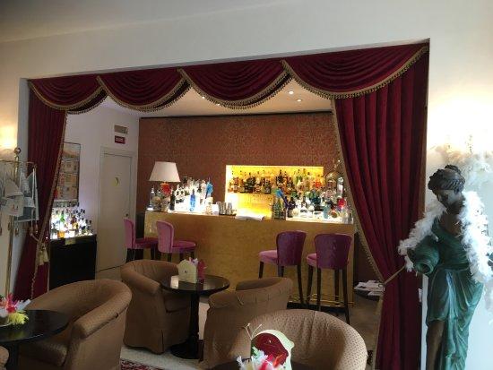 Hotel a La Commedia: photo8.jpg