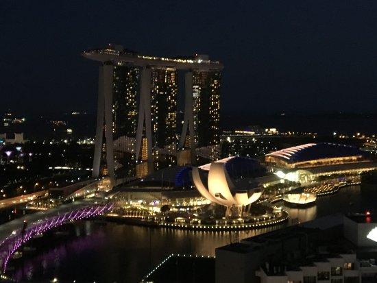 Pan Pacific Singapore: photo0.jpg
