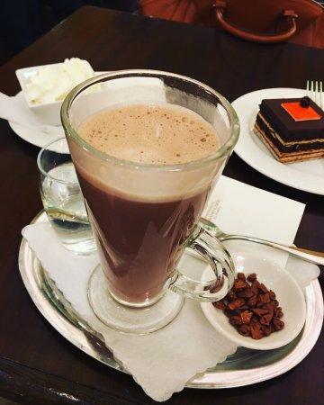 Ristorante Grand Café Al Porto: photo0.jpg