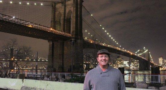 Yonkers, Estado de Nueva York: photo0.jpg