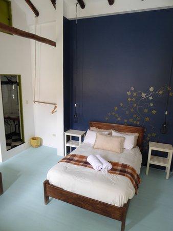 Ninos Hotel Fierro Photo