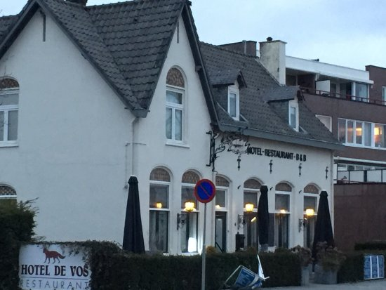 Photo of Hotel de Vos Echt
