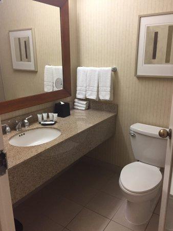 Westin Galleria Houston Hotel: photo2.jpg