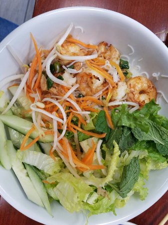 Pho Anh Dao