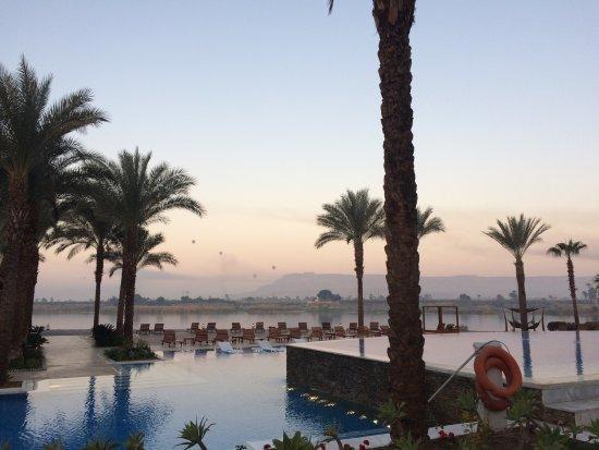 Hilton Luxor Resort & Spa: photo4.jpg