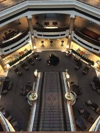 The Westin Grand Berlin: photo0.jpg