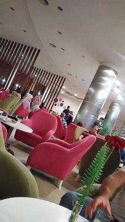 Baia Lara Hotel: P_20161103_211546_LL_large.jpg
