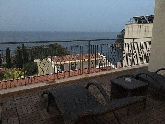 Villa Esperia Picture