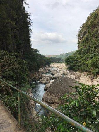 Calabarzon Region, Filippine: photo2.jpg