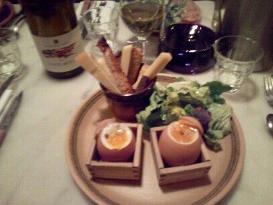 Photo0 Jpg Picture Of Cafe Terroir Lyon Tripadvisor