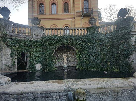 Melazzo, Italy: 20170226_081631_large.jpg