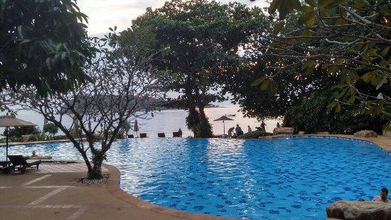 Sea View Resort & Spa Koh Chang: photo7.jpg